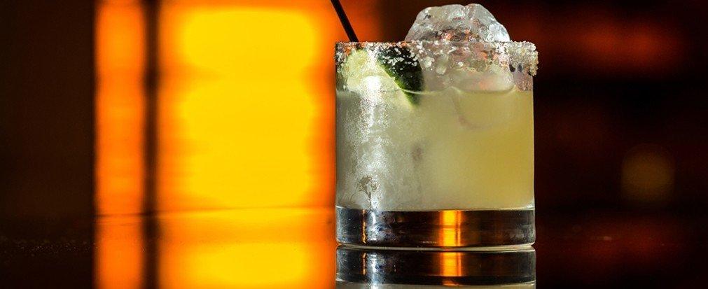 Food + Drink Drink alcoholic beverage cocktail food distilled beverage beverage lighting liqueur fresh