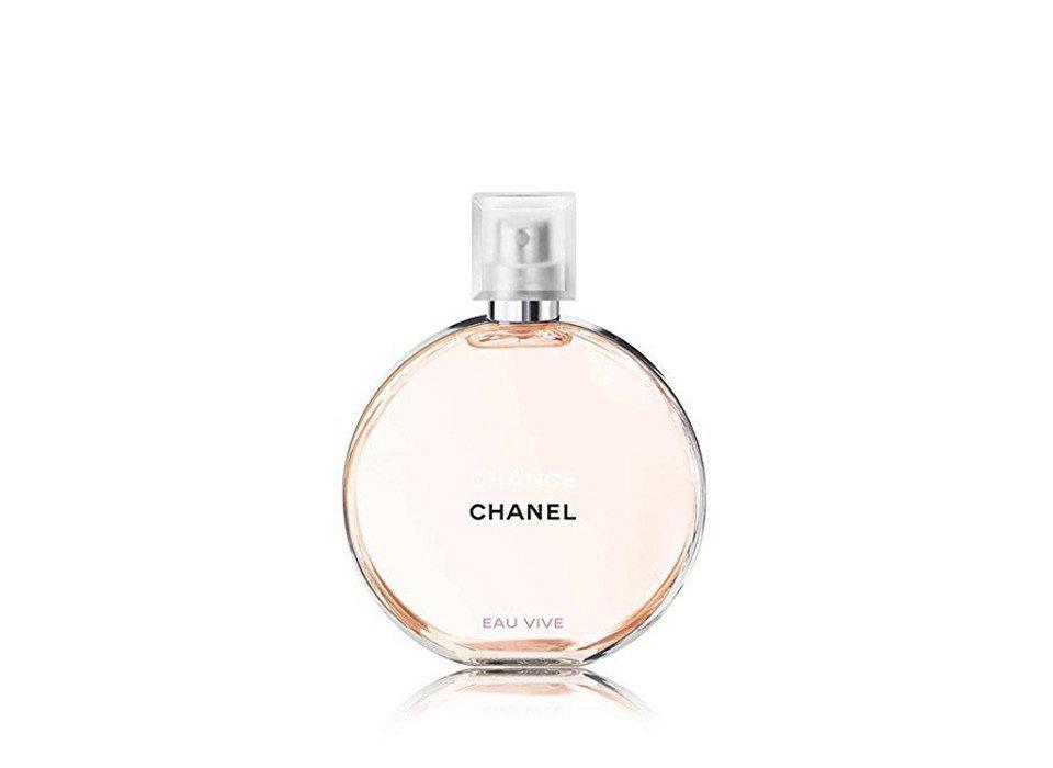 Style + Design toiletry perfume cosmetics hand