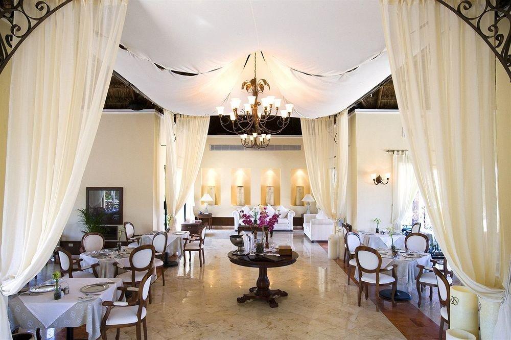 curtain function hall wedding ceremony ballroom restaurant wedding reception Resort palace mansion