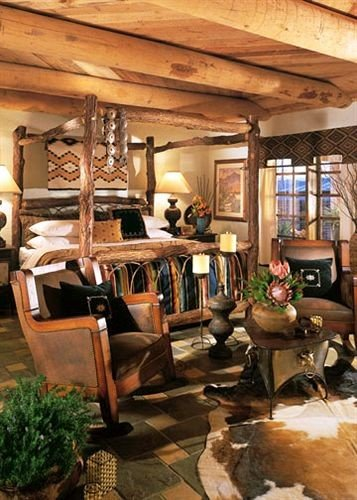 property living room home cottage farmhouse Resort outdoor structure cluttered dining table