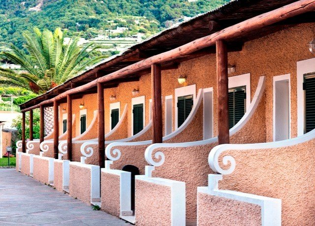 property home house Resort cottage