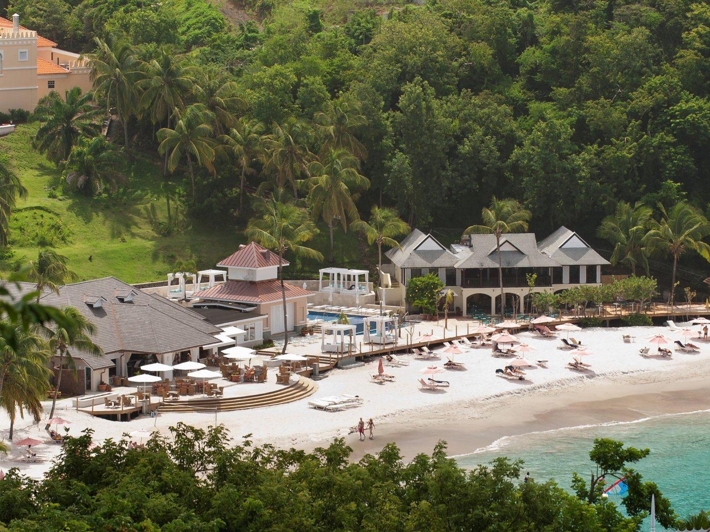 leisure Resort water recreation tree landscape