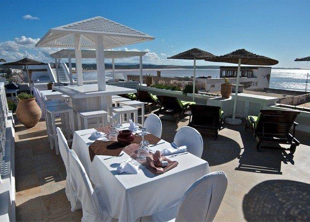 property restaurant Resort yacht vehicle passenger ship set