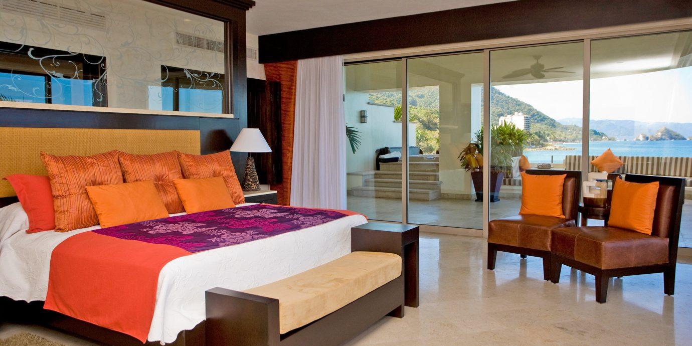 property Suite Resort Villa living room condominium cottage