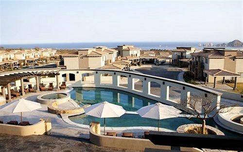 sky property marina dock Resort Villa condominium