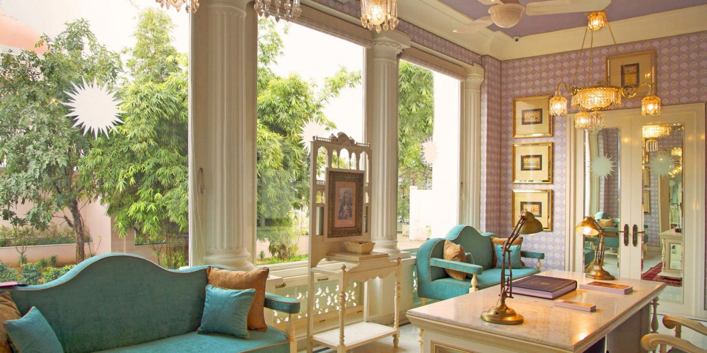 property living room home house porch Villa mansion cottage Resort farmhouse outdoor structure