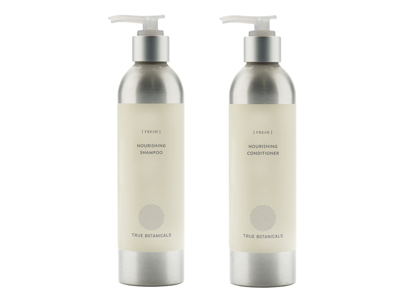 Beauty indoor bottle product lotion skin counter skin care close