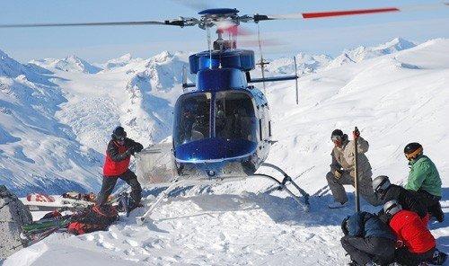 Trip Ideas snow outdoor ski tow geological phenomenon transport vehicle Nature piste extreme sport winter sport ski cross ski slope skiing