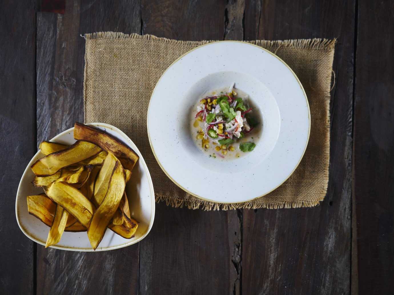 City Mexico Trip Ideas Tulum wooden dish food vegetarian food meal breakfast tableware dip cuisine brunch recipe side dish wood