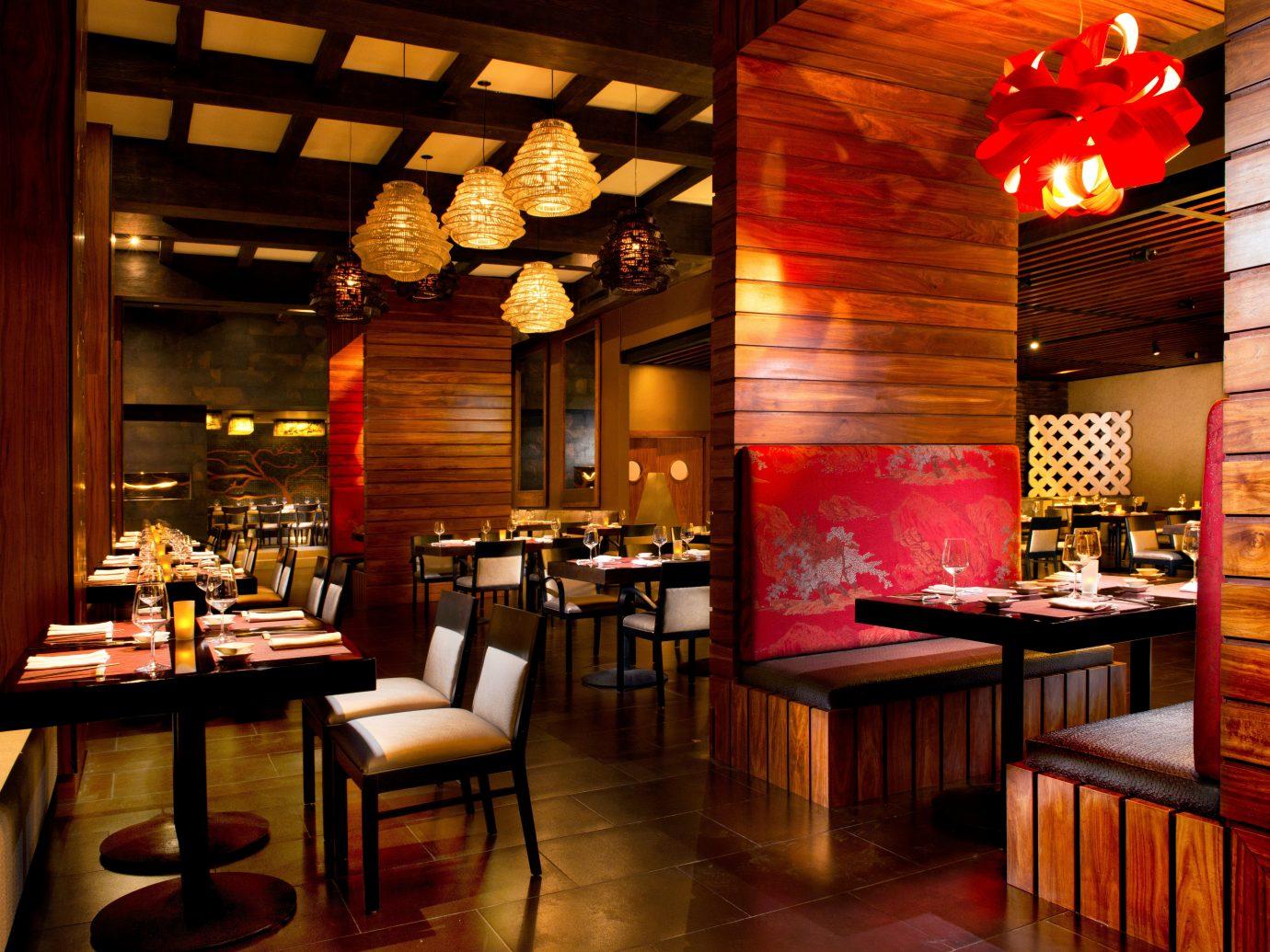 Adult-only Dining Drink Eat Elegant Hotels Luxury Romance Scenic views indoor floor table room restaurant Bar interior design café furniture