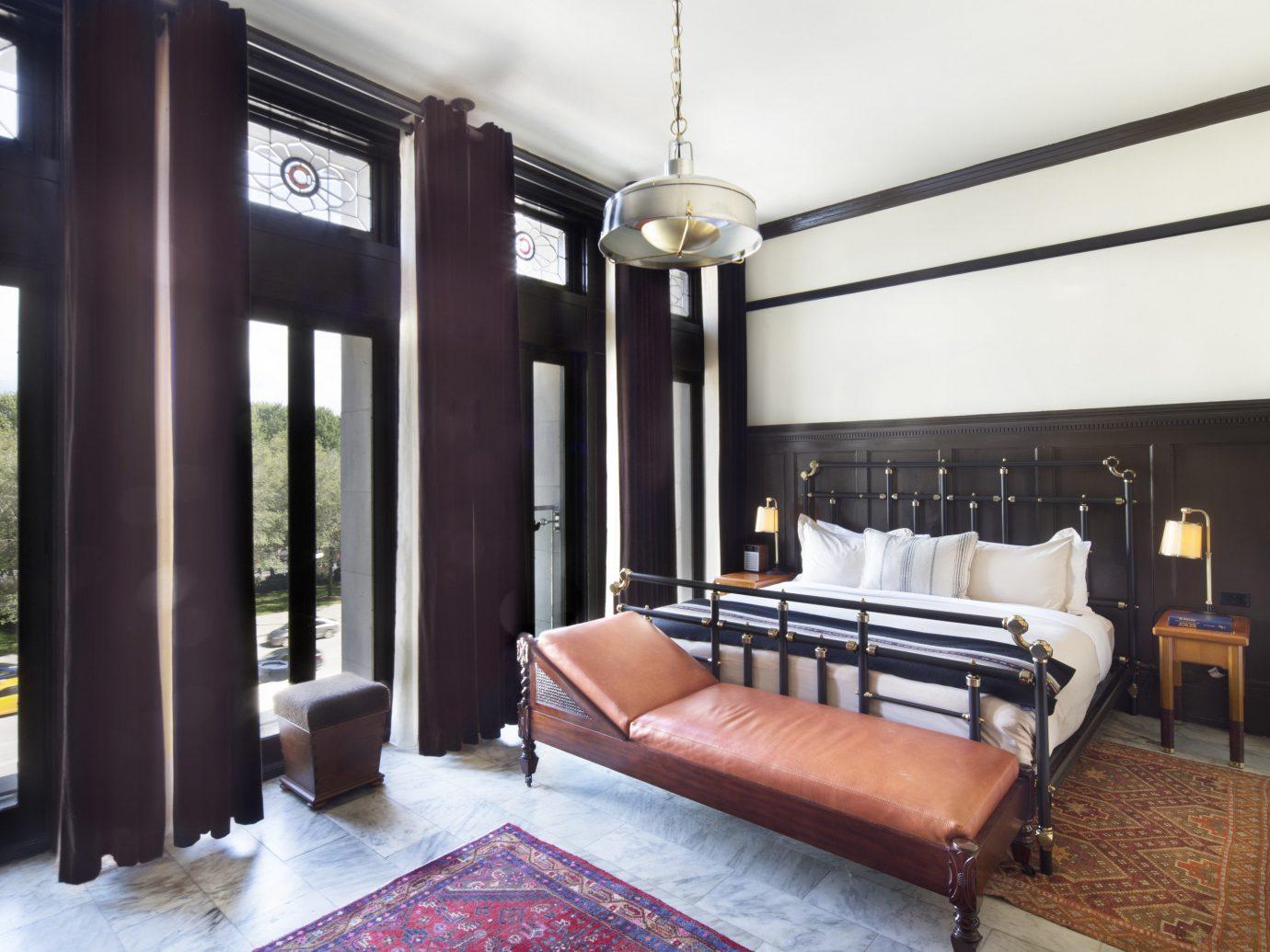 Trip Ideas indoor floor room property living room estate interior design condominium real estate home Suite Design loft Bedroom Villa apartment window covering furniture