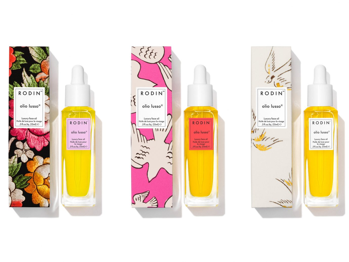 Beauty Health + Wellness Travel Shop bottle product yellow product design health & beauty perfume skin care different lotion several