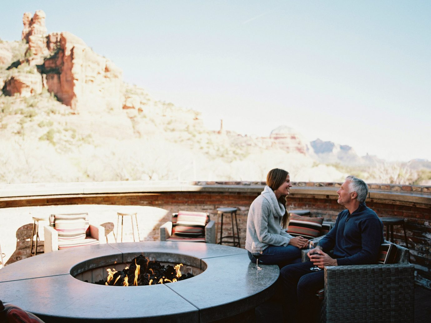 Hotels Jetsetter Guides Luxury Travel Trip Ideas Weekend Getaways photograph person vacation sky tourism landscape recreation vehicle