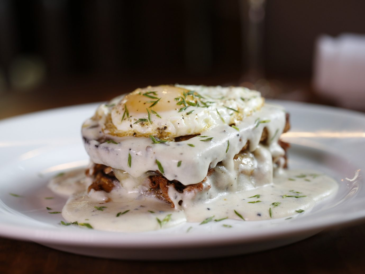 Trip Ideas plate food table indoor dish white meal cuisine breakfast produce vegetable