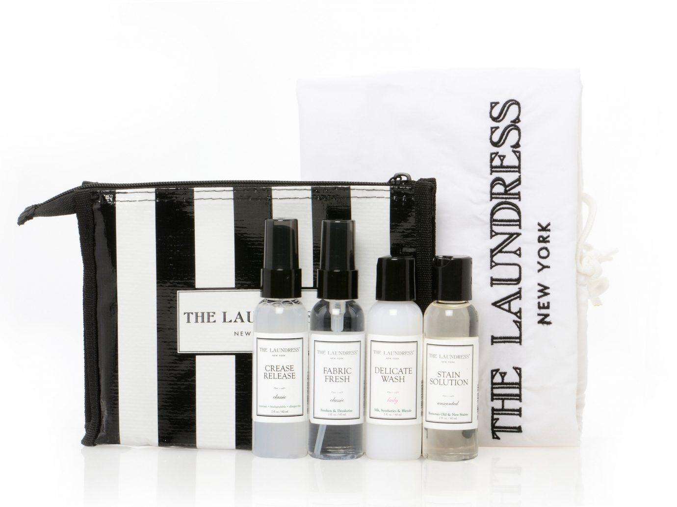 Style + Design indoor product perfume cosmetics brand
