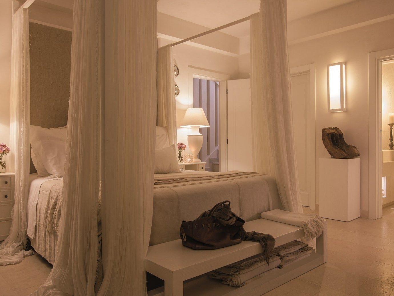 Hotels Luxury Travel wall indoor bathroom room interior design ceiling furniture Suite floor home flooring white interior designer window