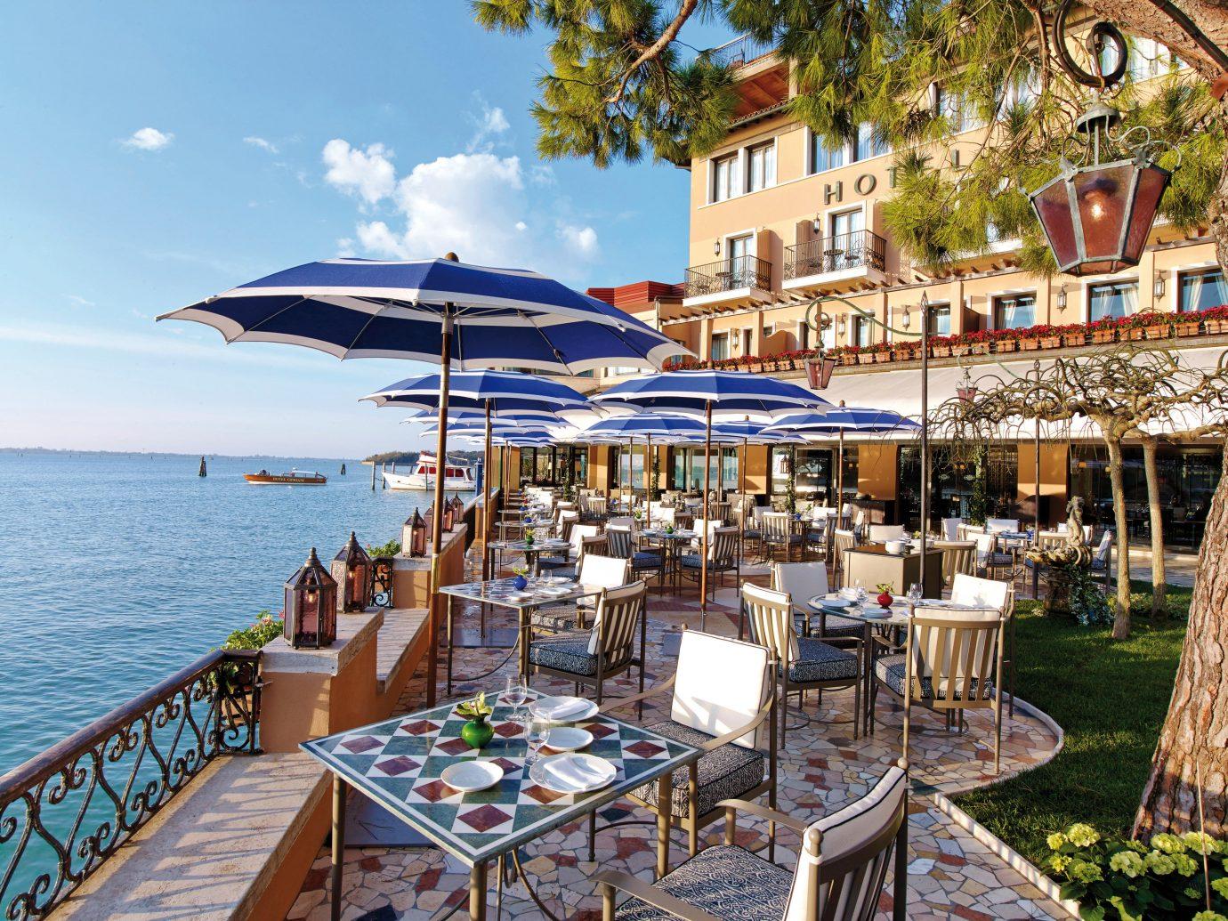 Celebs Hotels Trip Ideas Resort tourism vacation leisure real estate outdoor structure hotel resort town restaurant