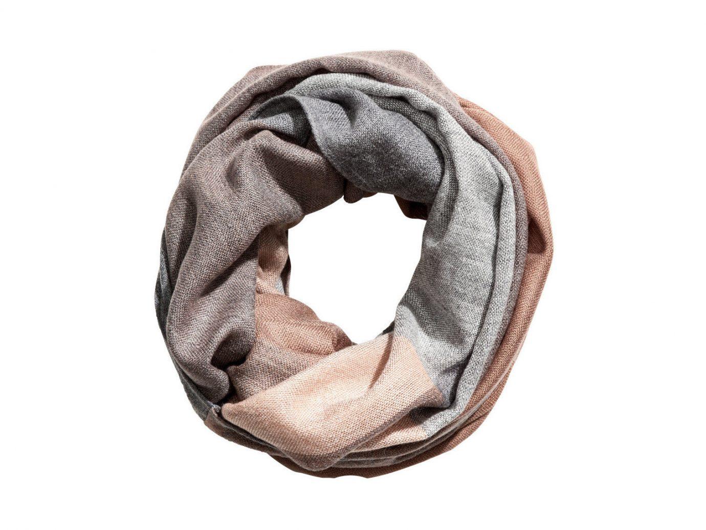 Travel Shop scarf
