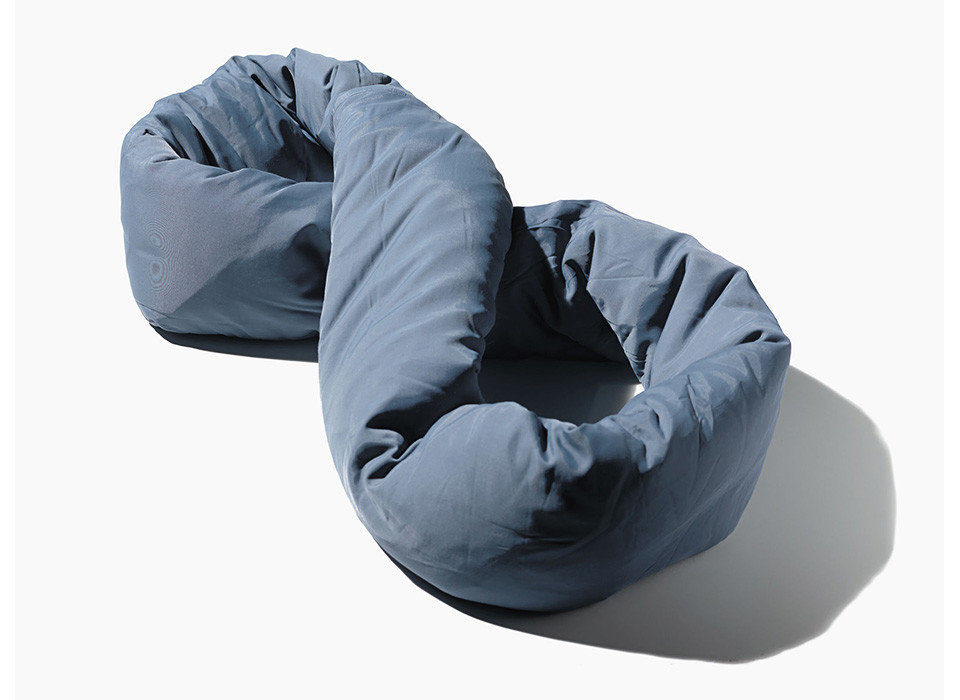 Health + Wellness Travel Tips person product design product comfort furniture