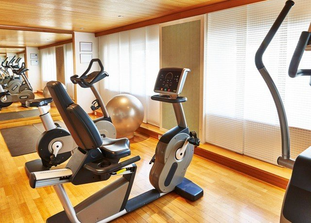structure gym sport venue desk Sport bodypump exercise device exercise machine muscle physical fitness arm exercise equipment office weight training leg extension