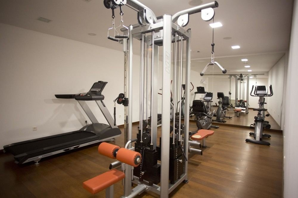 structure gym sport venue desk muscle Sport arm physical fitness exercise device equipment