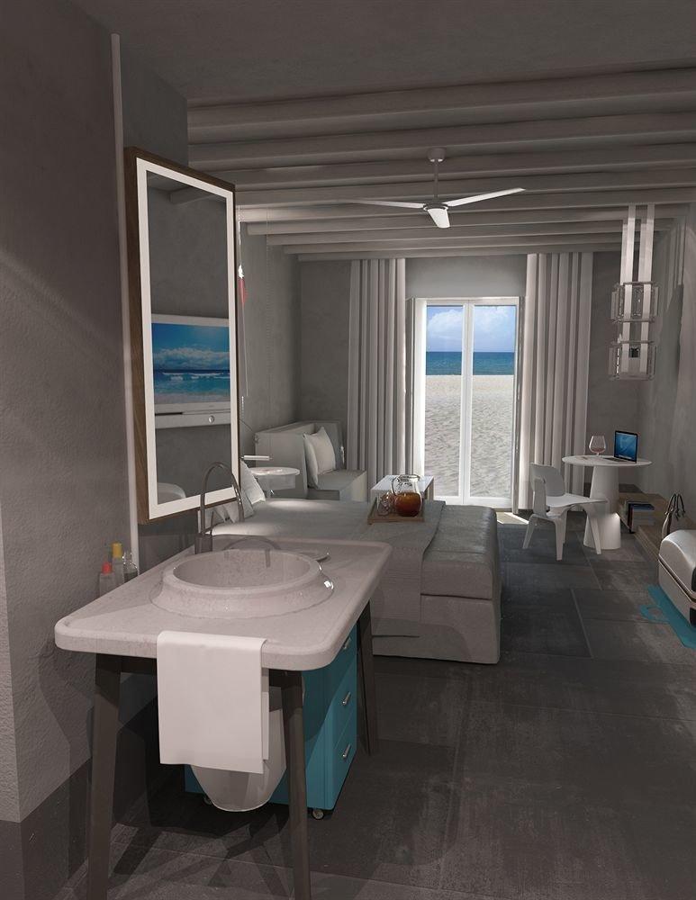 property bathroom home swimming pool Suite flooring