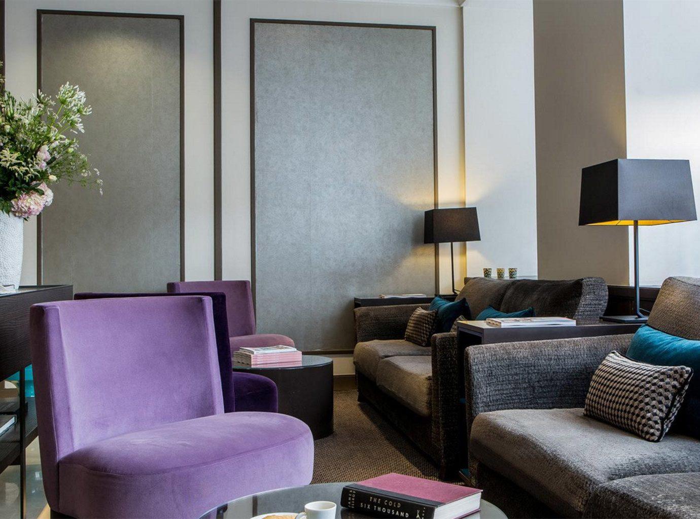 living room property chair home condominium Suite