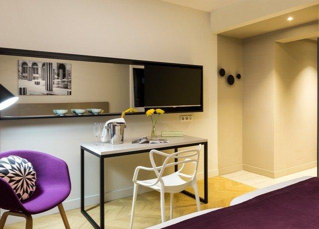 property living room home condominium Suite