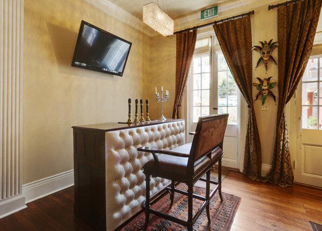 property home hardwood cottage living room Suite wood flooring farmhouse
