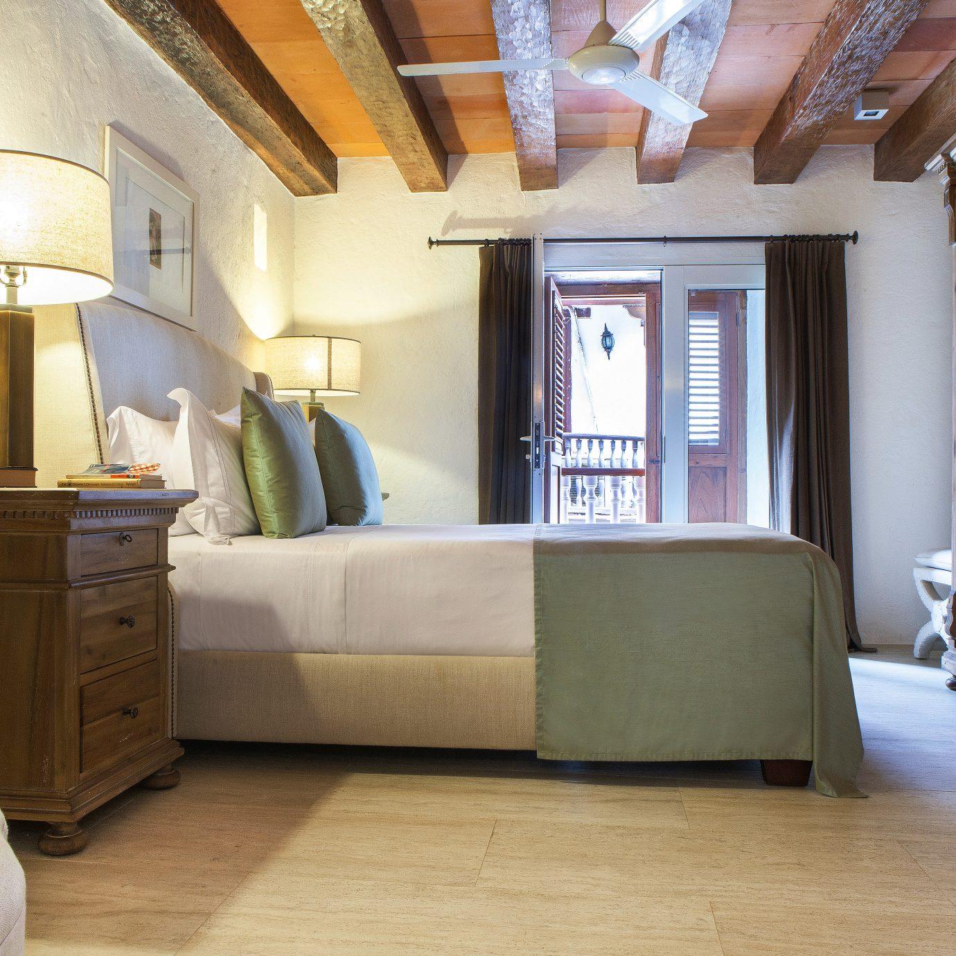 property living room home house hardwood cottage mansion flooring wood flooring farmhouse Suite Villa loft