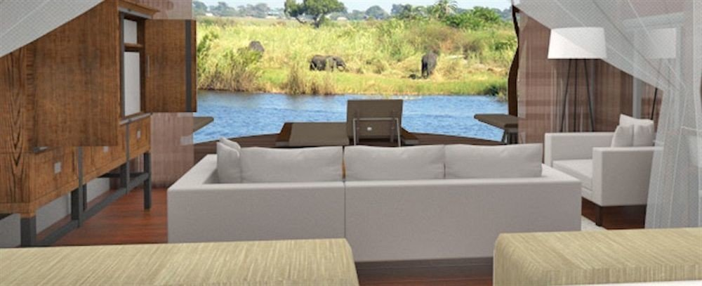 property cottage Villa home living room outdoor structure Suite sofa seat