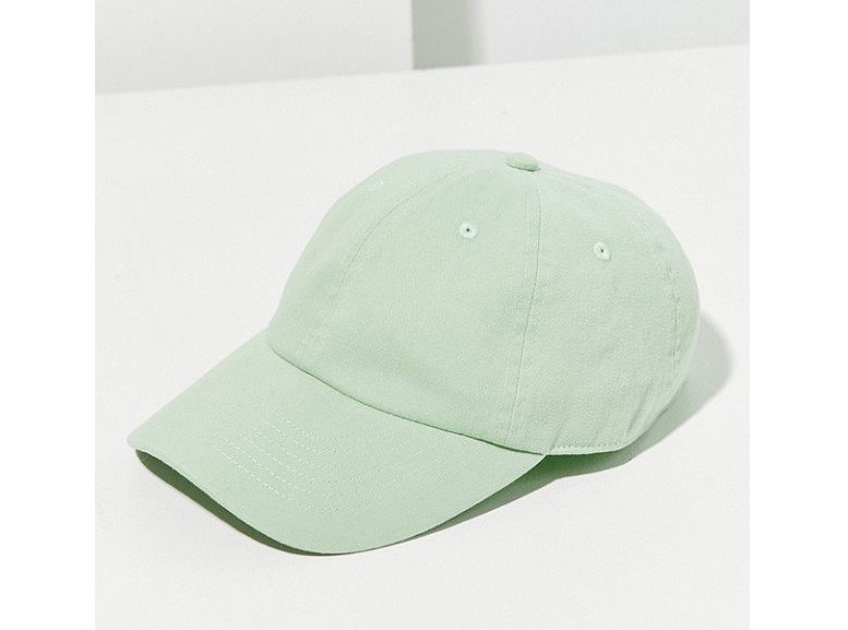 Health + Wellness Style + Design Travel Shop hat cap headdress headgear baseball cap product product design