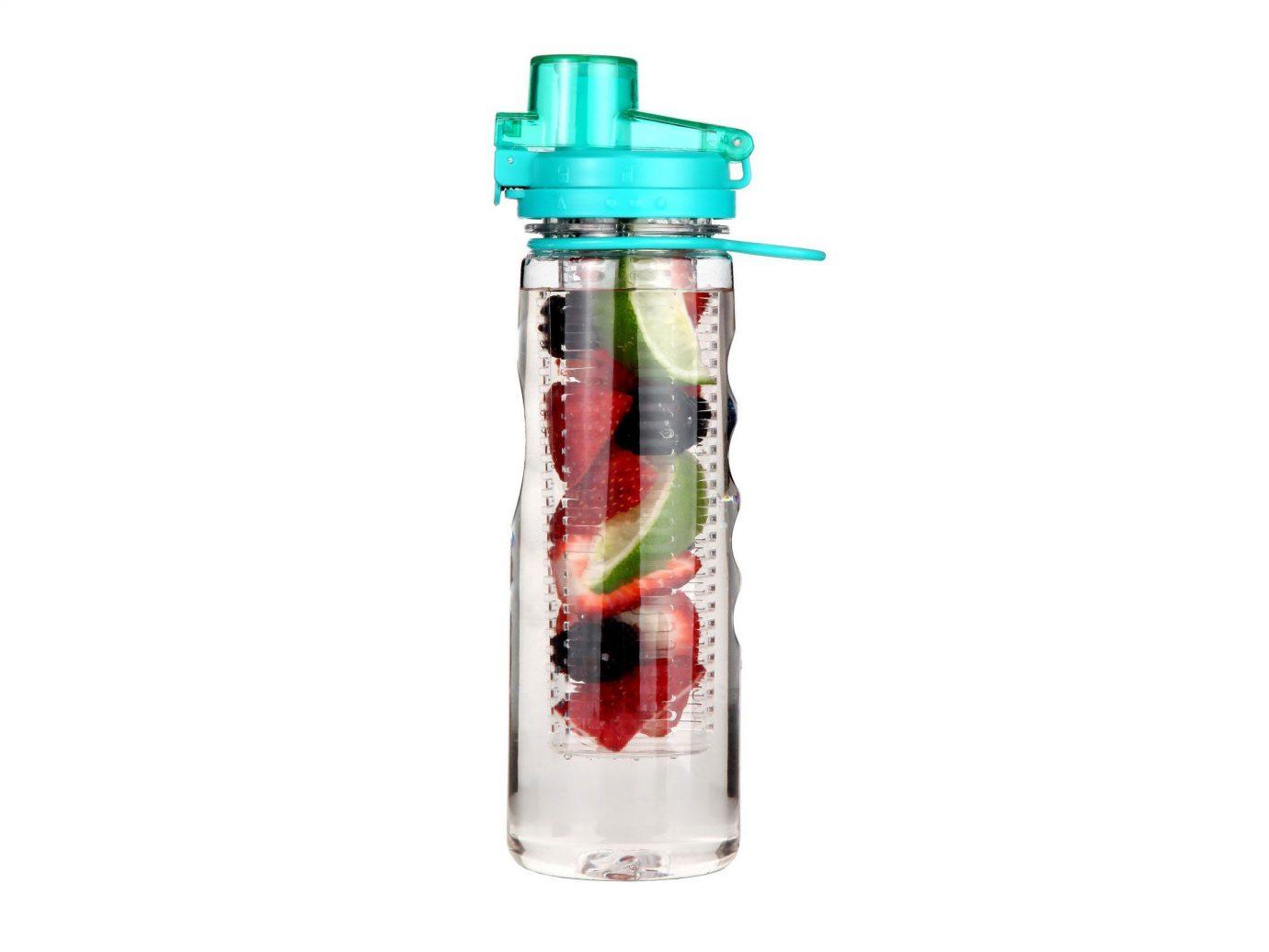 Travel Tips bottle product drinkware hydrant glass bottle lighter tableware wine bottle plastic bottle outdoor object