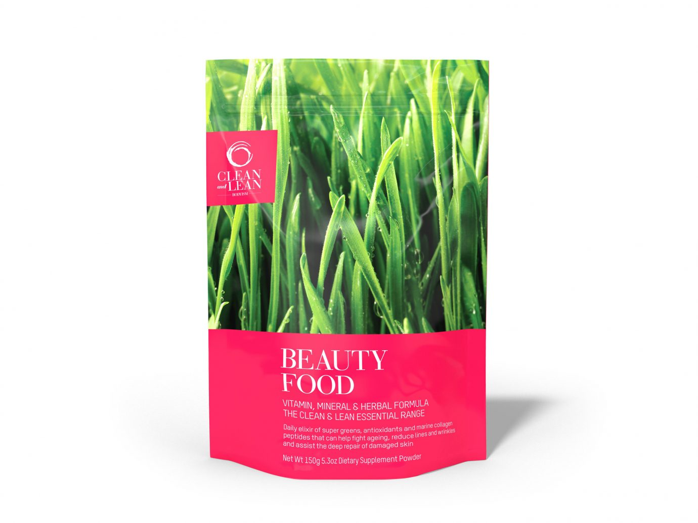 Travel Tips plant grass family food produce land plant flowering plant magenta herb vegetable