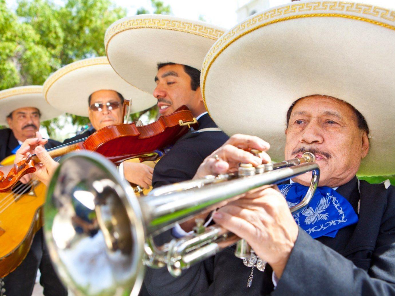 Trip Ideas Music brass person musician outdoor brass instrument musical instrument sousaphone tuba concert band