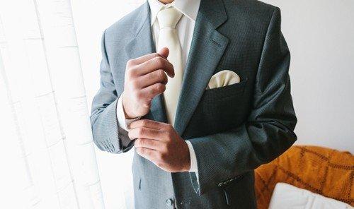 Trip Ideas person suit clothing man formal wear tuxedo male groom outerwear finger jacket hand gentleman