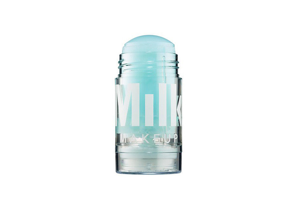 Style + Design water water bottle bottle aqua product liquid product design drinkware glass plastic bottle glass bottle