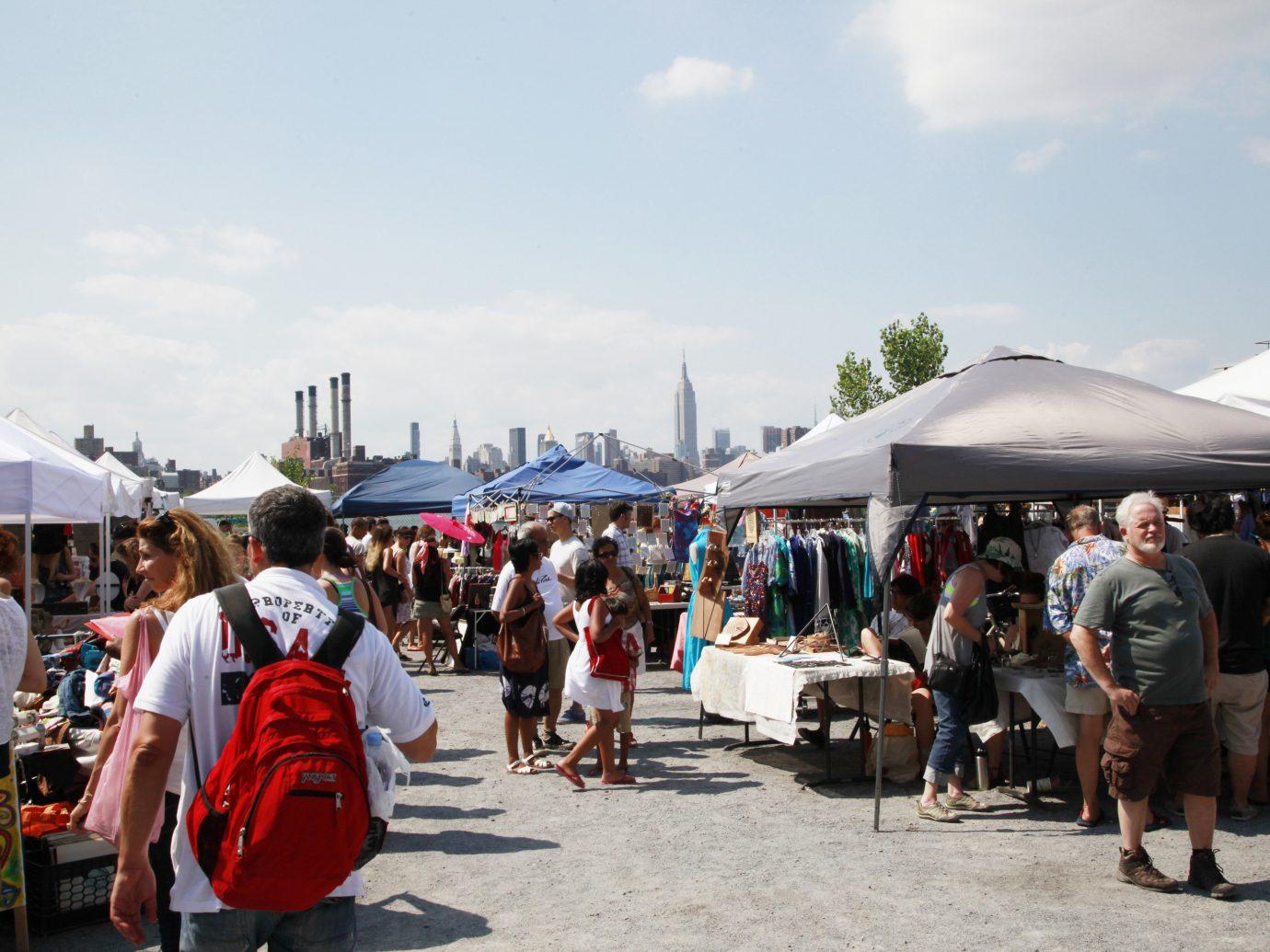 Trip Ideas sky person outdoor people crowd market City public space group human settlement vendor tourism dancer festival