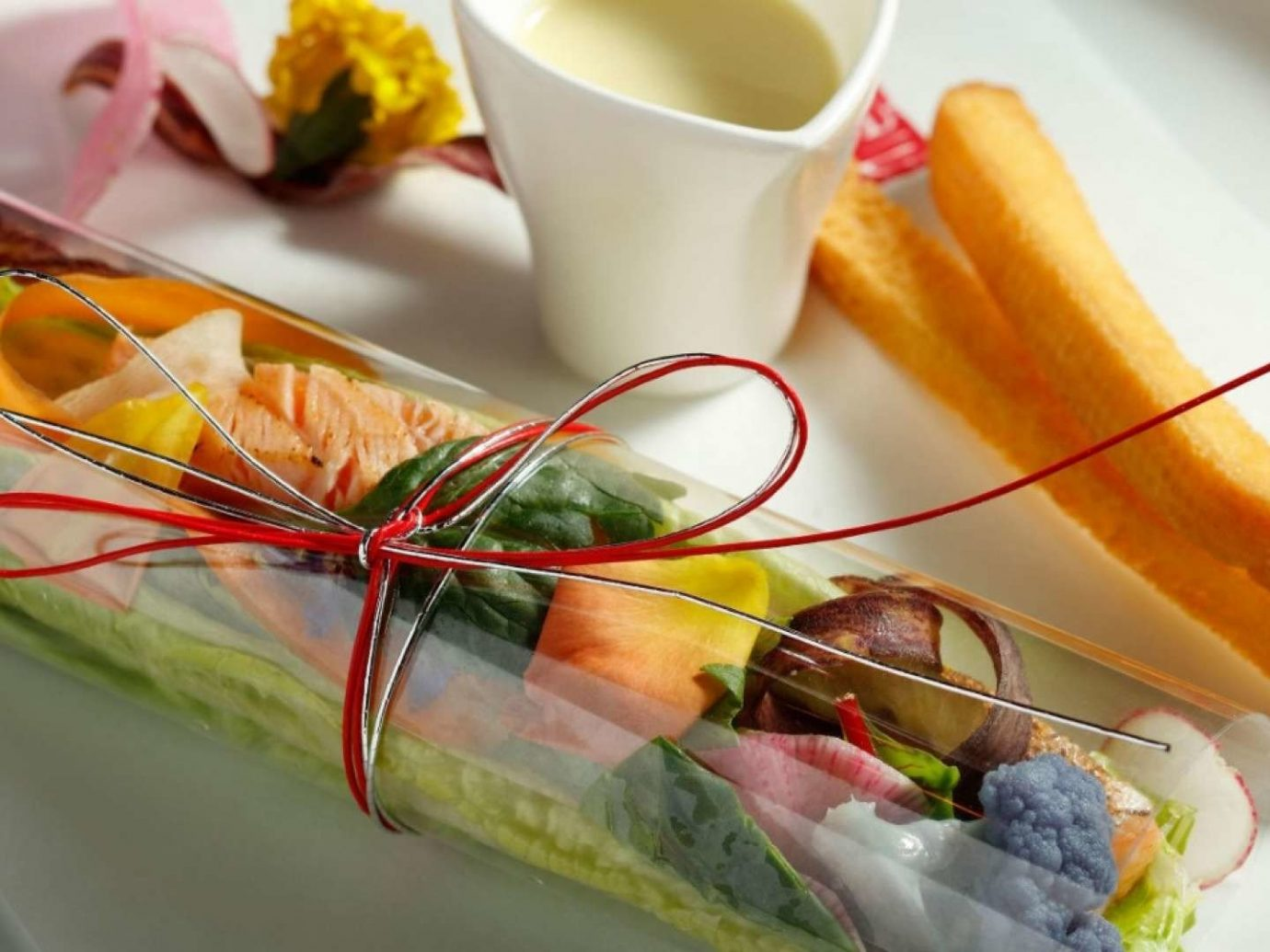 Food + Drink food table plate dish indoor meal hors d oeuvre lunch cuisine breakfast fruit brunch produce sense dessert chinese food