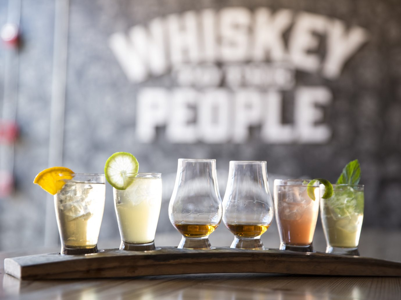 Trip Ideas table Drink alcoholic beverage cocktail distilled beverage liqueur