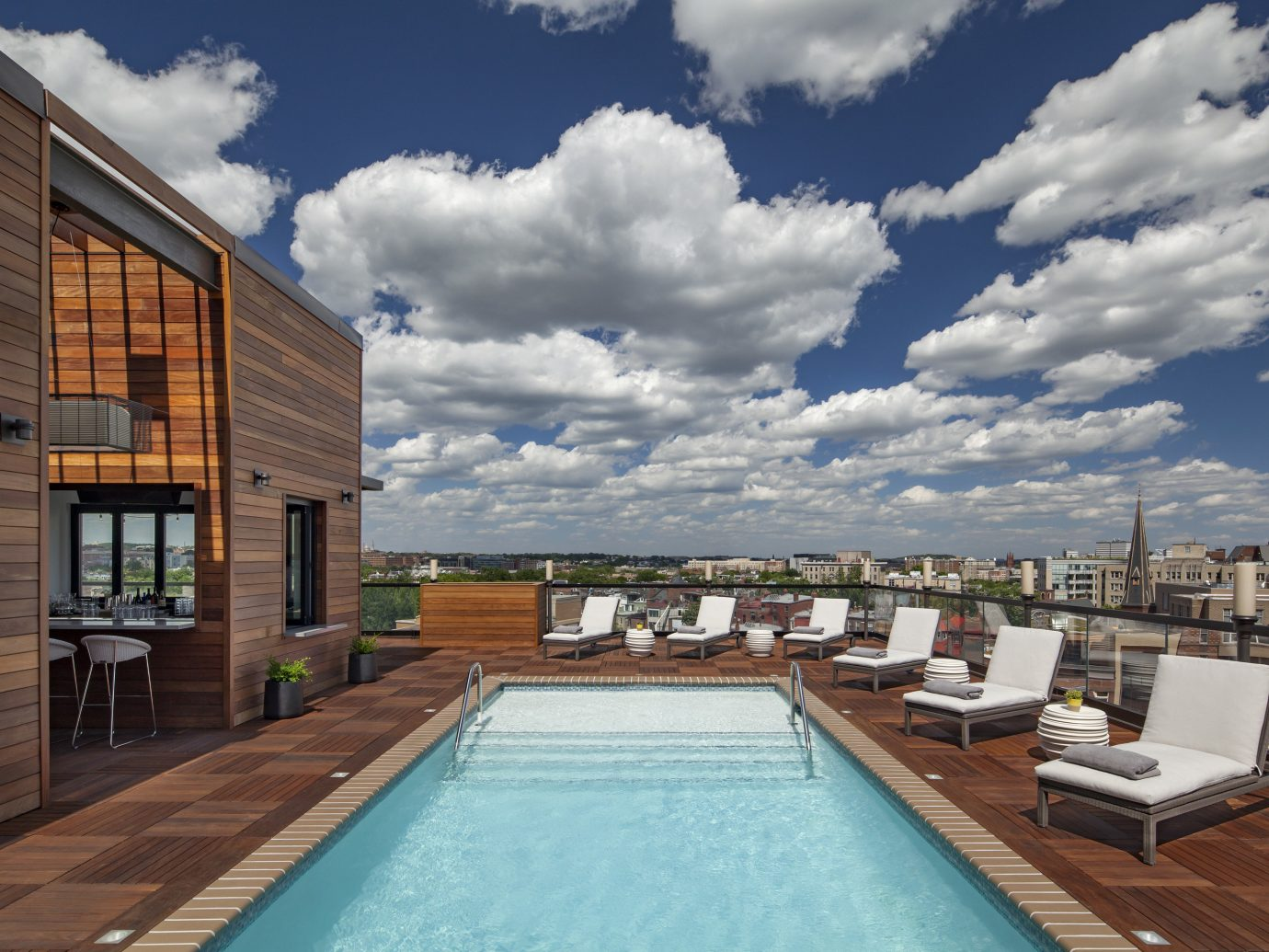 Trip Ideas sky outdoor property condominium estate house swimming pool real estate home Resort facade residential area apartment