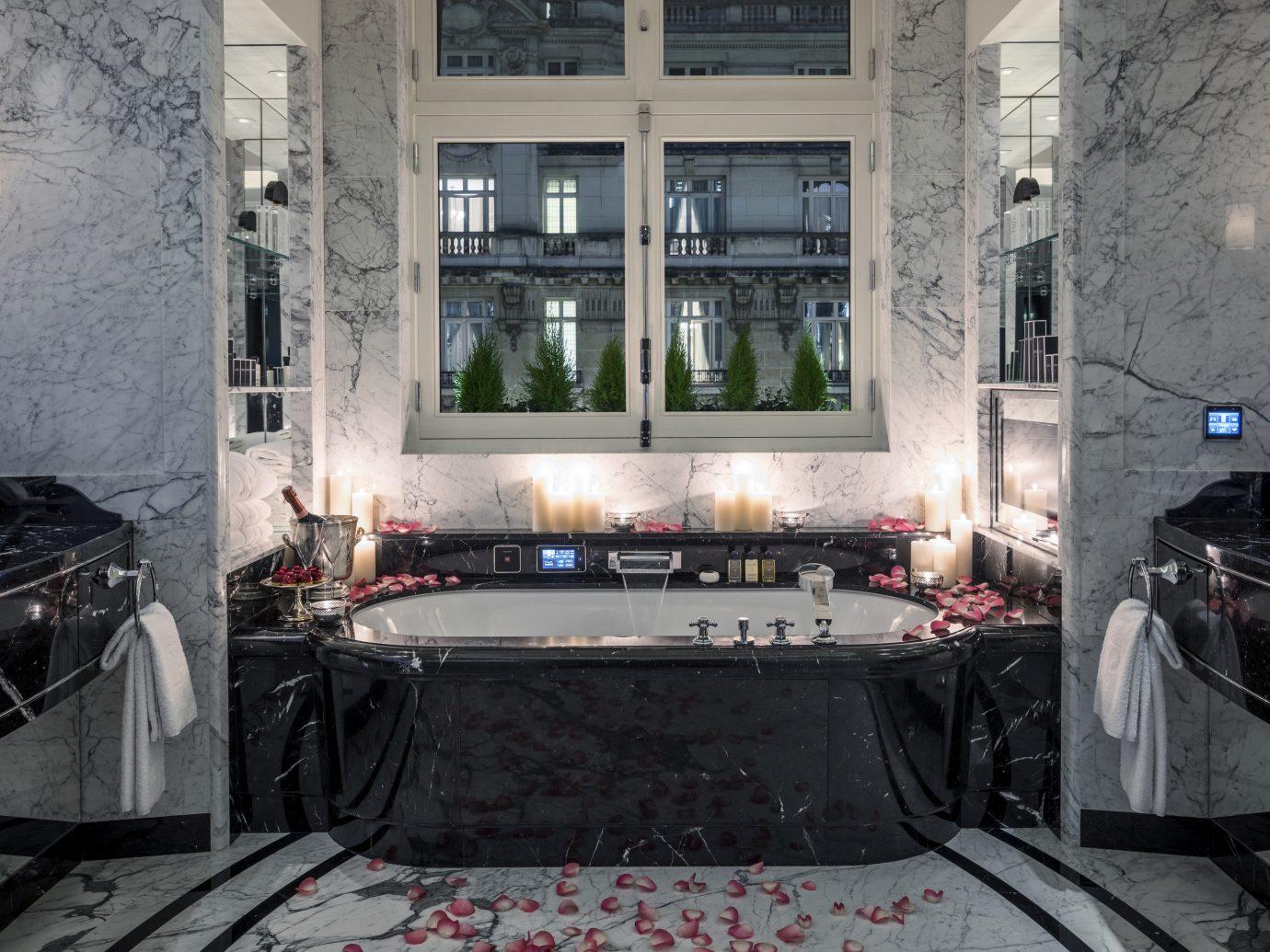 Hotels Romance window luxury vehicle building automotive exterior interior design house