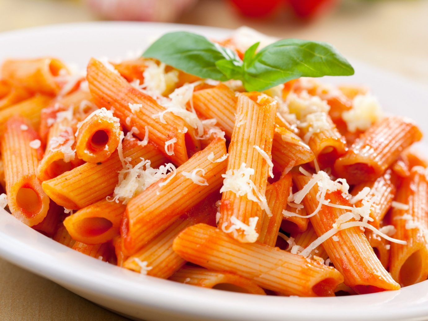 Trip Ideas food plate cuisine penne italian food dish spaghetti pasta bucatini european food produce pici vegetarian food penne alla vodka carbonara vegetable pasta pomodoro fusilli orange sliced