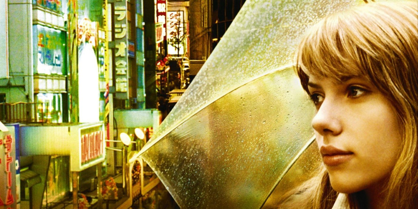 Arts + Culture person color umbrella Beauty temple