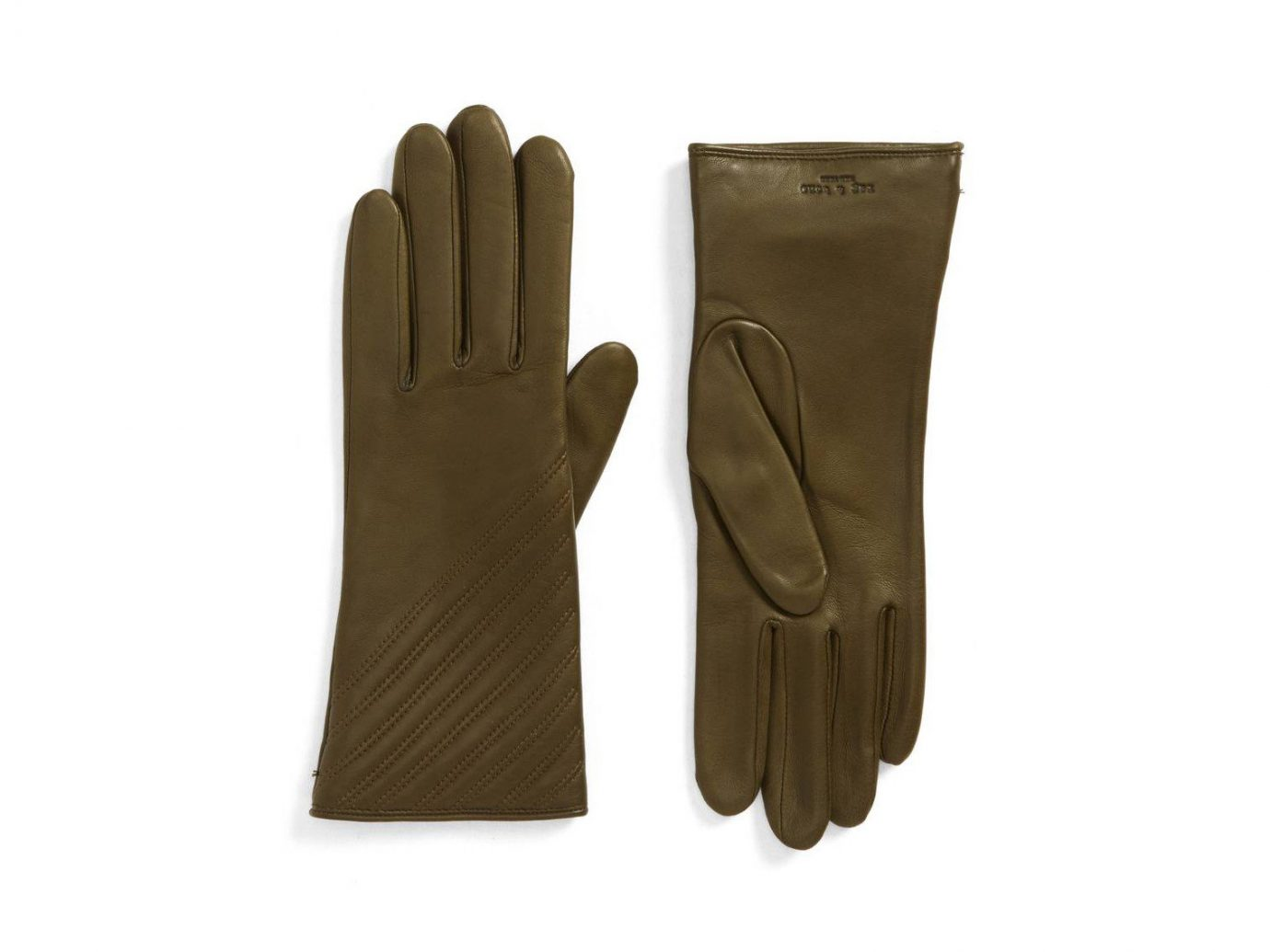 Style + Design Travel Shop handwear safety glove clothing glove bicycle glove product product design