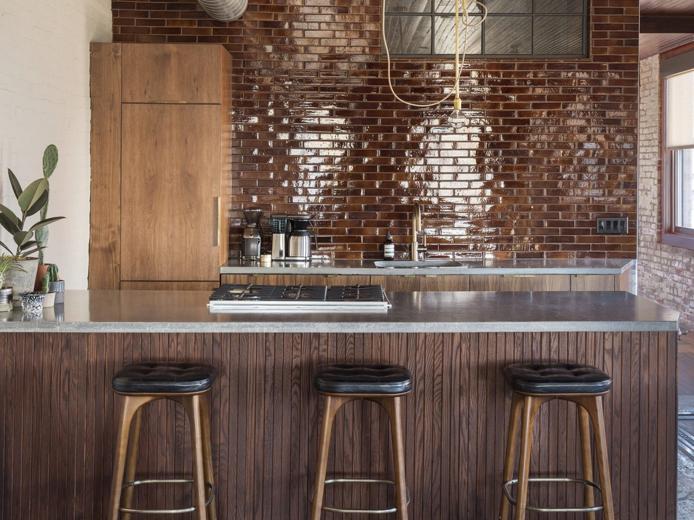 Boutique Hotels Hotels Philadelphia wooden chair dining room man made object room wood furniture hardwood floor table home interior design cottage estate farmhouse