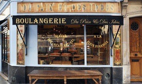 Jetsetter Guides building outdoor bakery restaurant tavern Bar store stall Shop