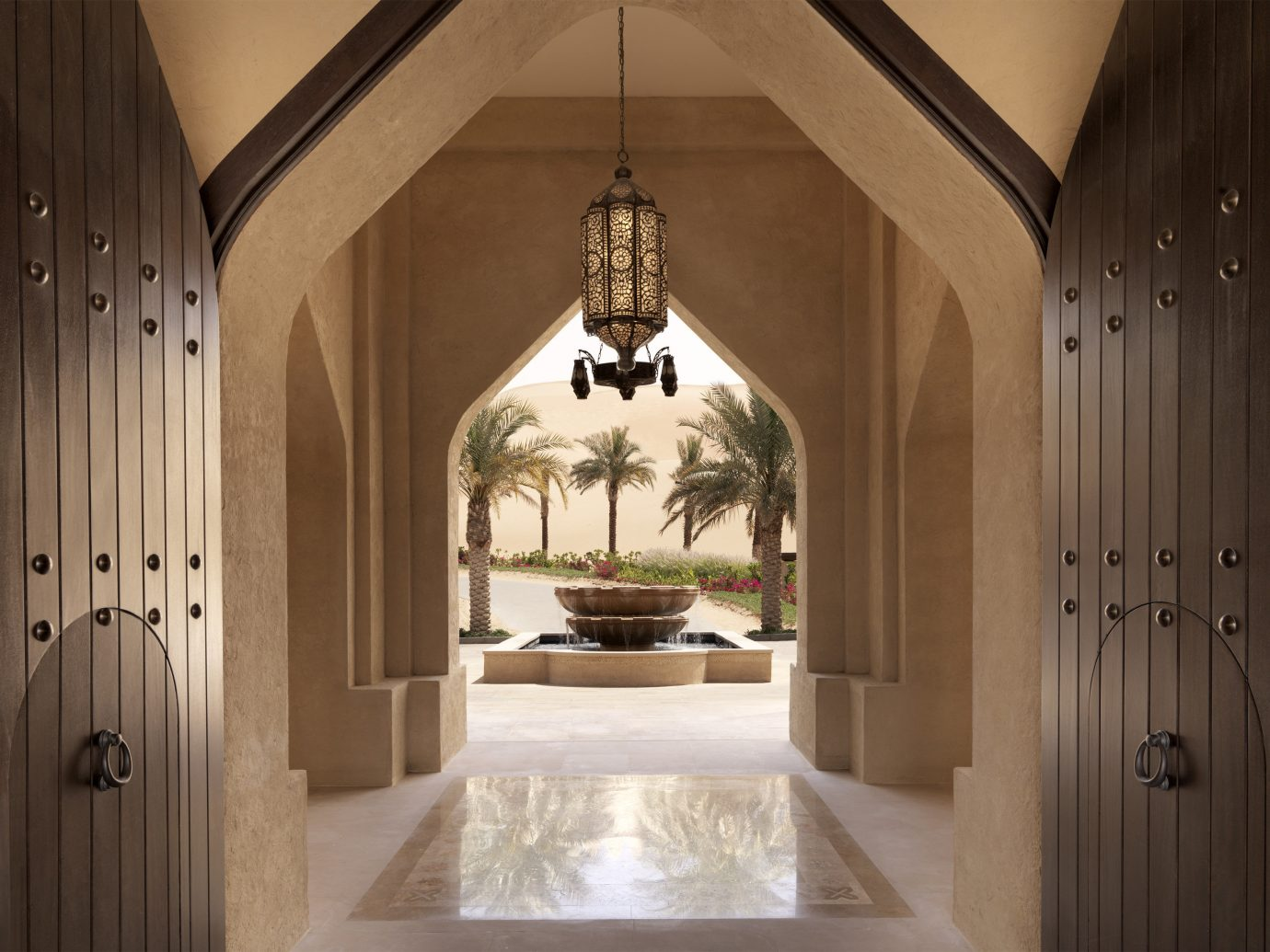 Beauty Trip Ideas wall indoor room building house estate Architecture interior design lighting chapel home ceiling mansion hall Design