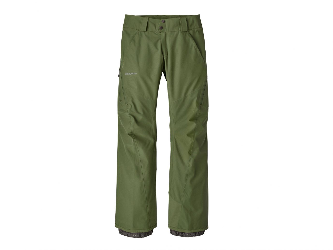 Mountains + Skiing Style + Design Travel Shop clothing trouser active pants green trousers cargo pants waist rain pants