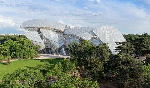 Trip Ideas sky outdoor tree grass property dome lush